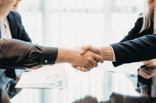 Coaching für Englisch Business Verhandlungen