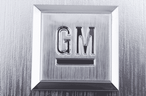 Business Englisch - General motors